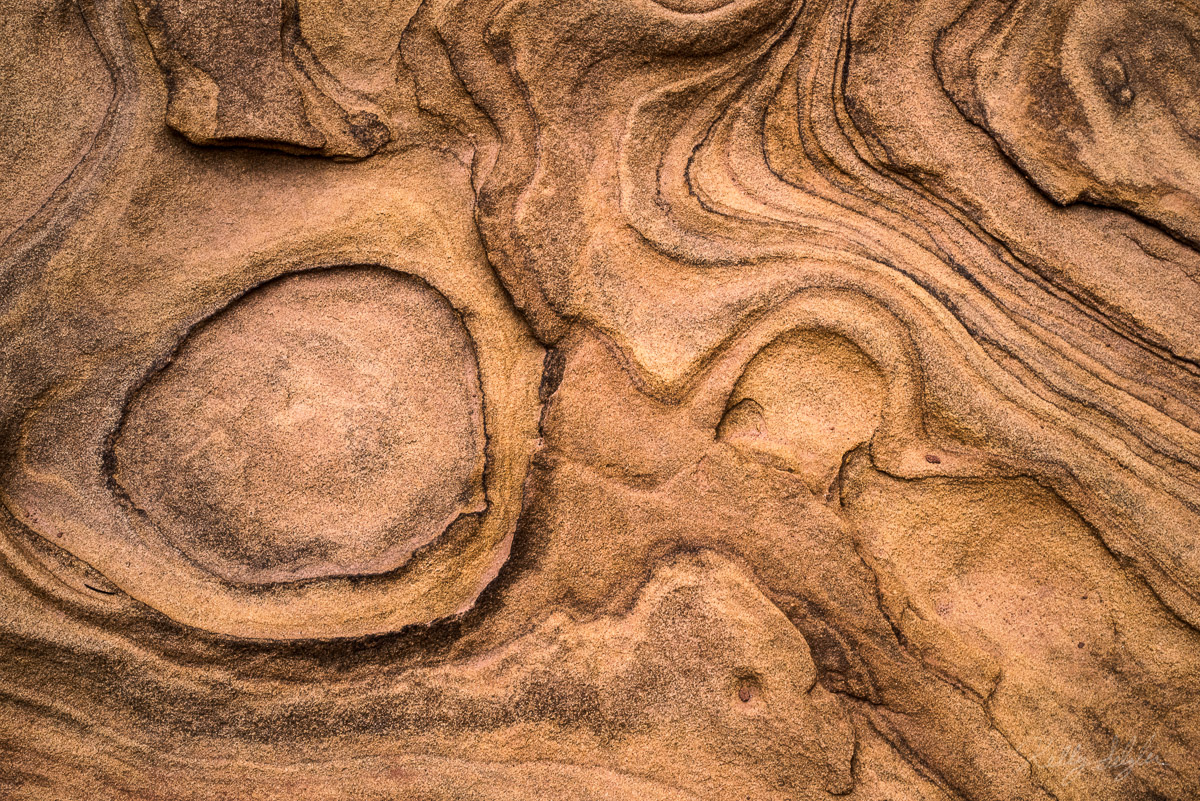 rock patterns, rock, patterns, hiking, capitol reef national park, capitol reef, striking, amazing, nature, breathtaking, designs, photo